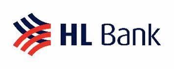 HL BANK